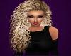 Myrtle Blonde