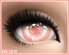  A  Aya Eyes F/M