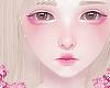 d. blossom skin