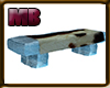 [8v2] Bench