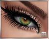mm. '15 Eyes Hazel