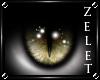 |LZ|Cat Eyes Gold