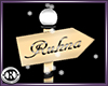 [RU]Holidays Sign
