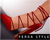 ~F~Florina Heels