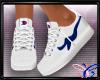 Champion Shoes F