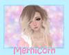 M~ Synne Blonde