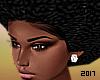 Promo Afro Nubis