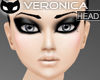 [SIN] Veronica Head