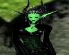 (CRYS) GreenLightning