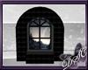 {DSC} Moonlit WindowSeat