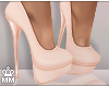 mm. MissSweety Pumps