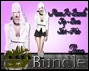 TT: AmaRi Bundle