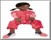 EveryDay Child Roneya