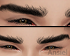 sk. Nature Eyebrows