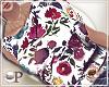 Mabel Floral Top