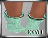 Savage Bi*ch::Socks
