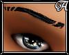 !A! Black Brows Cut