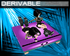 Derivable Chill sofa