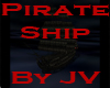{JV} Pirate Ship