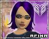 Jenn - Azure Shimmer