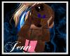 {Jenn} Stuffed Doggy