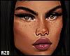 Freckles V2