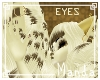.M. Steamy Eyes Unisex