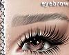 eyebrows - soft