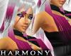[V4NY] !Harmony! PPink