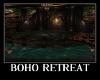 Boho Retreat