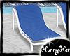 Pool Lounger 1