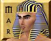 ~Mar Pharaoh Hat Gol-Blu