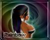 [bswf] R'bow charl