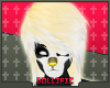 +ID+ Skellow EMO2 M