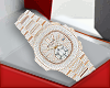 DIAMOND ICE REMIX.