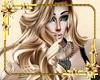 CZ/ Ezabella Hair