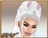 Romelia SnowCandy