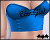 KIKI|EdenGirlTop1