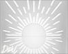 !D Sun Light Model