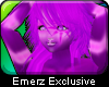 [Mir] Emerz Exclusive S