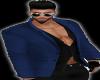 Ormerod Blue Jacket
