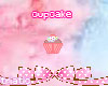 Tri|Cupcake~