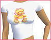 Tee-Shirt (Diaper Teddy)