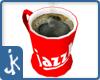 jazzKat's Mug