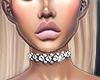 I│Diamond & Pearls