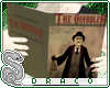 Dl The Quibbler