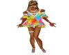 Summer Dress 2013-6