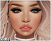 !© Celebrity Skin Busty