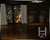Hz | Elegant Cozy Room