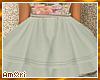 Ѧ; Kid Valencia Skirt